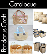 Cataloque download - handicraft